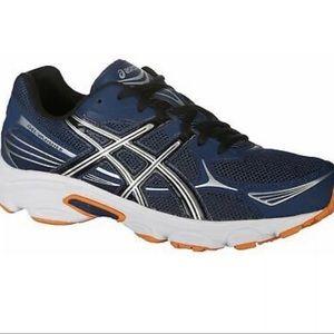 ASICS Gel-Vanisher Running Shoe